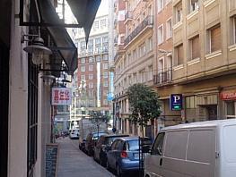 Local comercial en alquiler en calle Isabel la Católica, Palacio en Madrid - 342611474