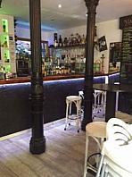 Local comercial en alquiler en plaza De la Cebada, Palacio en Madrid - 342612335