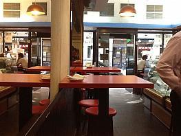 Local comercial en alquiler en calle Virgen de Los Peligros, Centro en Madrid - 342610784