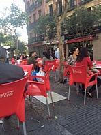 Local comercial en alquiler en plaza Cascorro, Centro en Madrid - 332437809