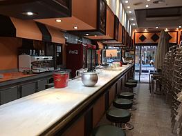 Local comercial en alquiler en calle Bravo Murillo, Bellas Vistas en Madrid - 342612866