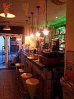 Local comercial en alquiler en calle Barco, Centro en Madrid - 348477477