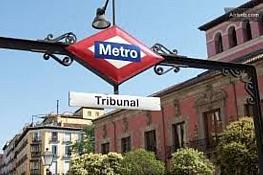 Local comercial en alquiler en Centro en Madrid - 354213419