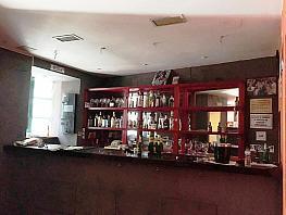 Local comercial en alquiler en travesía San Mateo, Centro en Madrid - 367682449