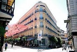 Local comercial en alquiler en Sol en Madrid - 367682752