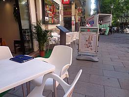 Local comercial en alquiler en calle Lavapies, Centro en Madrid - 367682854