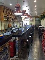 Local comercial en alquiler en plaza De Cascorro, Centro en Madrid - 367682998