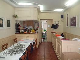 Local comercial en alquiler en Centro en Madrid - 368352848