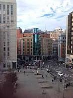 Local comercial en alquiler en calle Veneras, Sol en Madrid - 371261676