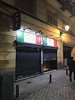 Local comercial en alquiler en Cortes-Huertas en Madrid - 391394987