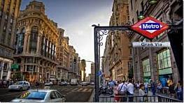 Local comercial en alquiler en Sol en Madrid - 398860600