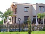 Casas en alquiler opción compra Elche/Elx