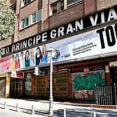 local-comercial-en-alquiler-en-calle-tres-cruces-centro-en-madrid