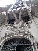 piso-en-venta-en-gran-via-centro-en-madrid