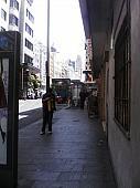 foto-1-local-comercial-en-alquiler-en-calle-jacometrezo-centro-en-madrid-203120160