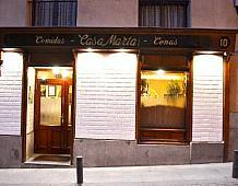 foto-1-bar-en-alquiler-en-calle-santa-clara-centro-en-madrid-203120169