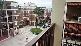 Foto - Piso en venta en calle Aristofanes, Teatinos en Málaga - 285872730