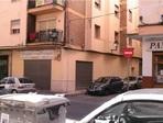 Locales comerciales Málaga, Cristo de la Epidemia