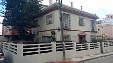 Viviendas Málaga, Teatinos