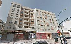 Viviendas Málaga, Carretera de Cádiz
