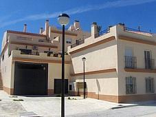 Foto - Piso en venta en calle Camino del Cementerio, Coín - 235870963