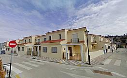 Foto - Casa adosada en venta en calle Pintor Murillo, Ronda - 272751639