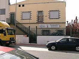 Foto - Nave industrial en venta en calle Confianza, Pizarra - 231292445