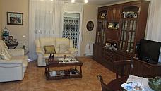 Haus in verkauf in calle Casa Señorial, Centre in Segur de Calafell - 124173684