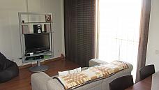Appartamento en affitto en calle Cerca Servicios, Can toni en Cunit - 133304063