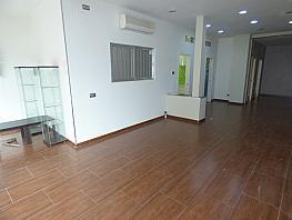 Local comercial en alquiler en calle Oviedo, Centro en Móstoles - 383134440