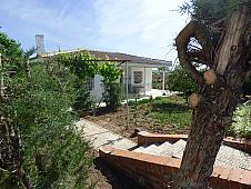 Casa en venda carretera Mancigordo, Navalcarnero - 192135846