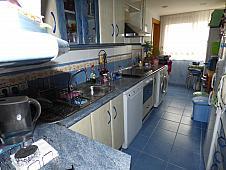 Pis en venda calle Chile, Sur-Este a Móstoles - 220809147