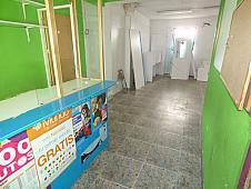 Local comercial en alquiler en calle Villaamil, Centro en Móstoles - 226274890