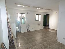 Local comercial en lloguer calle Villaamil, Centro a Móstoles - 226274891