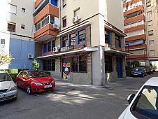 Local comercial en venda calle Veracruz, Sur-Este a Móstoles - 229131784
