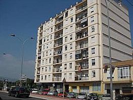 Petit appartement de vente à calle Mare de Déu Blanqueta, Playa de Gandia à Gandia - 340124662