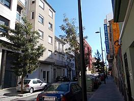 Pis en venda calle Colon, Centro a Gandia - 340124827