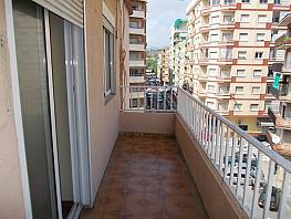 Foto - Piso en venta en calle Calderon de la Barca, Gandia - 254021928