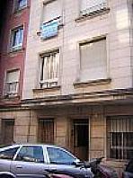 Foto - Piso en venta en calle Sant Jordi, Gandia - 257638214