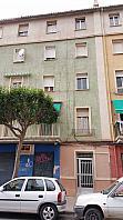 Foto - Piso en venta en calle Abad Sola, Gandia - 255483274