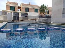 Foto - Apartamento en venta en calle Gaudi, Oliva - 225054831