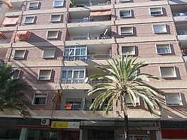 Petit appartement de vente à calle Republica Argentina, Gandia - 240522174