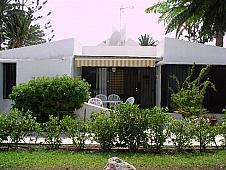Bungalow en venda calle España, Playa del Ingles - 243318228