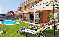 Villa (xalet) en venda calle Sin Nombre, Salobre, El - 145618647