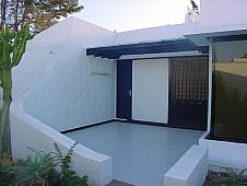 Bungalow en venda calle España, Playa del Ingles - 174579060
