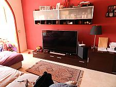 Apartament en venda calle Tirajana, Playa del Ingles - 182615820