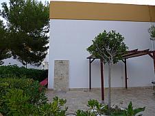 Petits appartements Sant Antoni de Portmany