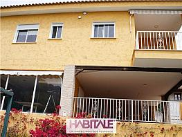 Chalet en alquiler en Náquera - 319277882
