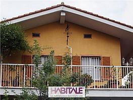 Chalet en alquiler en Náquera - 354571878
