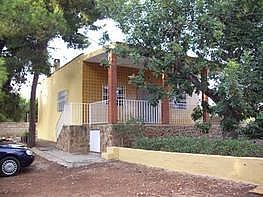Freistehendes haus in verkauf in Náquera - 122675834